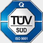 91_ISO9001_rgb_180
