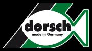 Dorsch Electronic Bückeburg