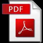 pdf laden